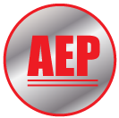 AEP Aisne électricité plomberie (02)
